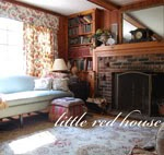 littleredhouse