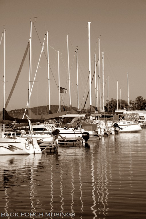 boathouse2