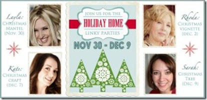 Holiday_Home_Banner_3-300x144