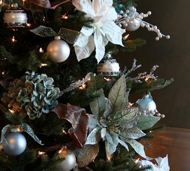 christmaspast6