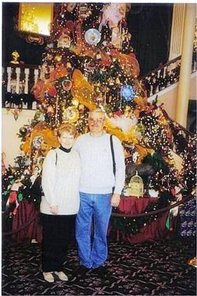 christmaspast1999