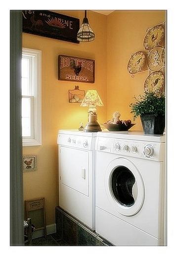 laundryroom2