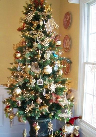 christmaspast2