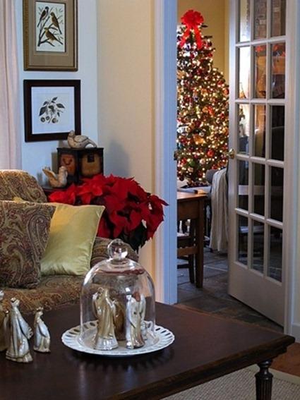 christmaspast2009