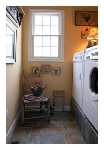 laundryroom3