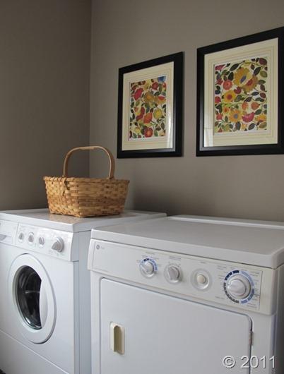 laundryroomA