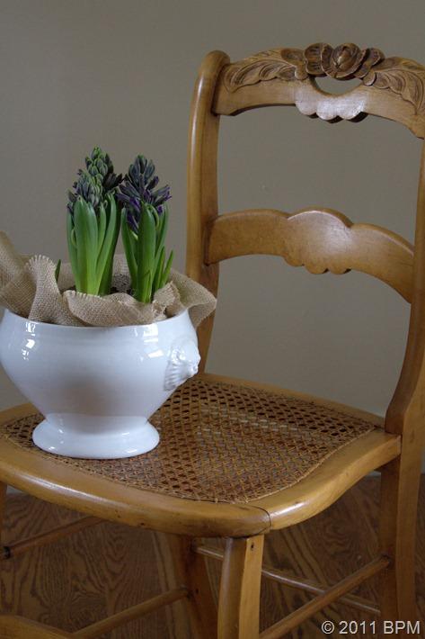 tablechair16