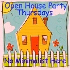 openhousethursday