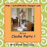 Cloche_Party
