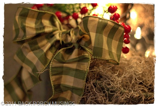 lakechristmasd