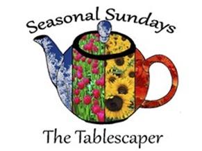 Seasonal-Sunday-Teapot-copy_thumb3