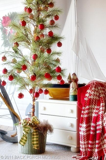 condochristmas11r