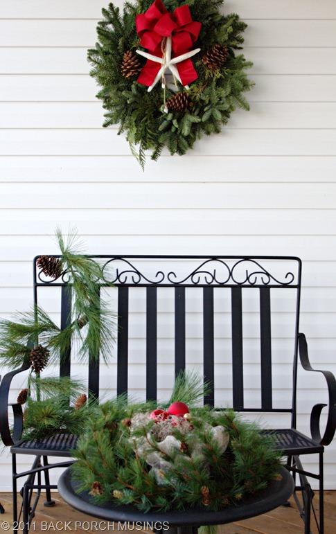 condochristmas11w