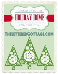 Holiday_Home_Button_2011_Layla
