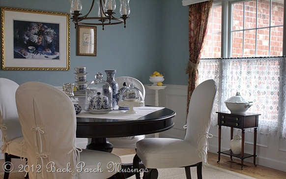 diningroom2012a