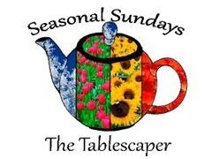 SEASONALSUNDAYS1