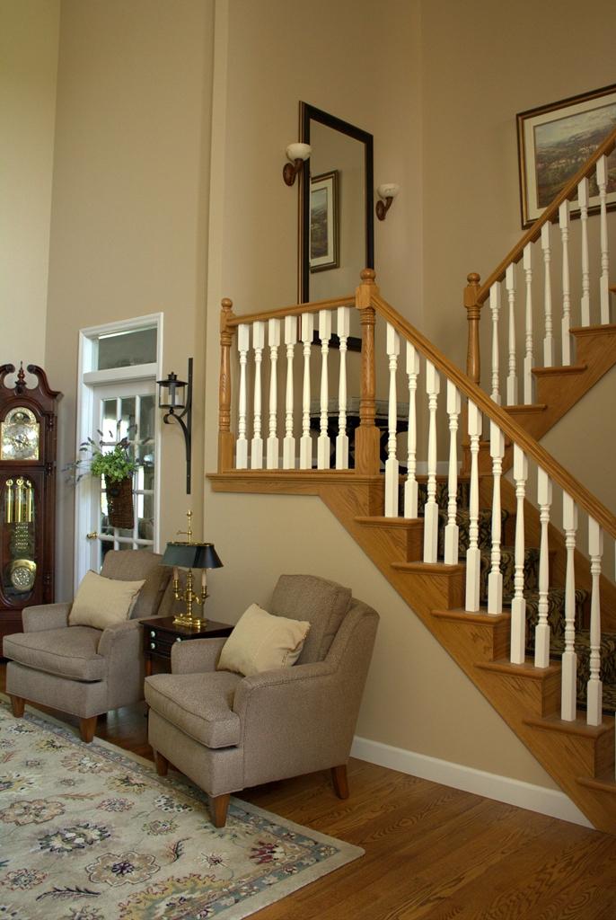 Livingroomafter19