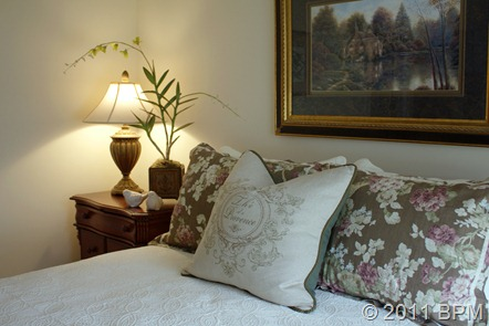 Guestroom1a