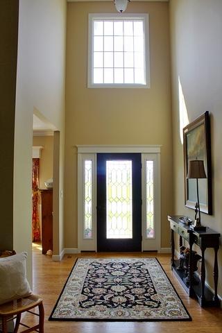 Livingroomafter8