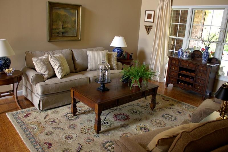 Livingroomafter11