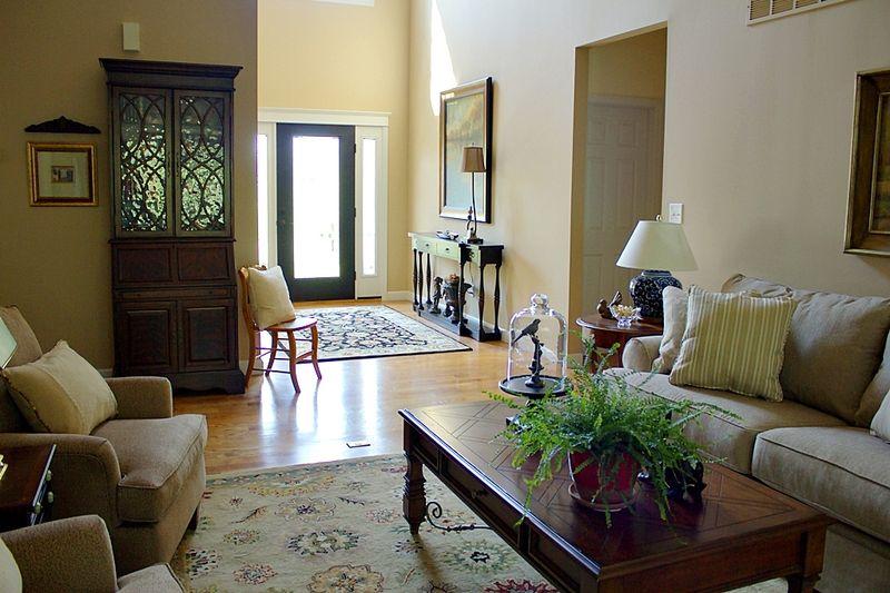 Livingroomafter18