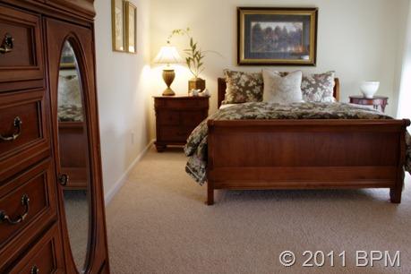 Guestroom1b