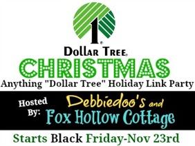 Dollar-Tree-XMAS-link-party2