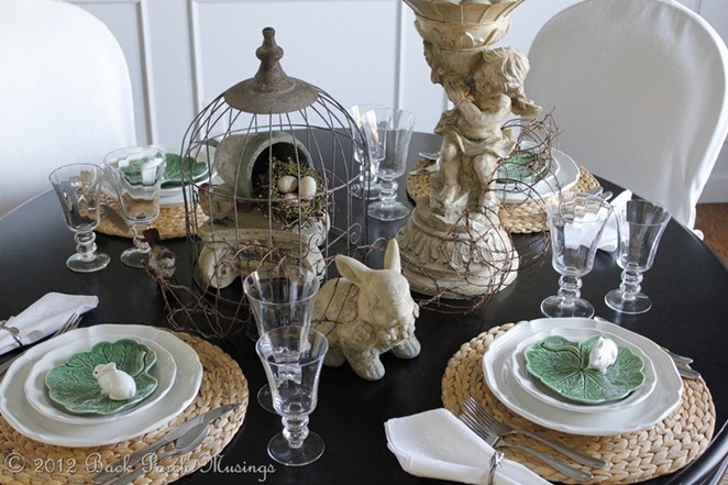 tablescape124