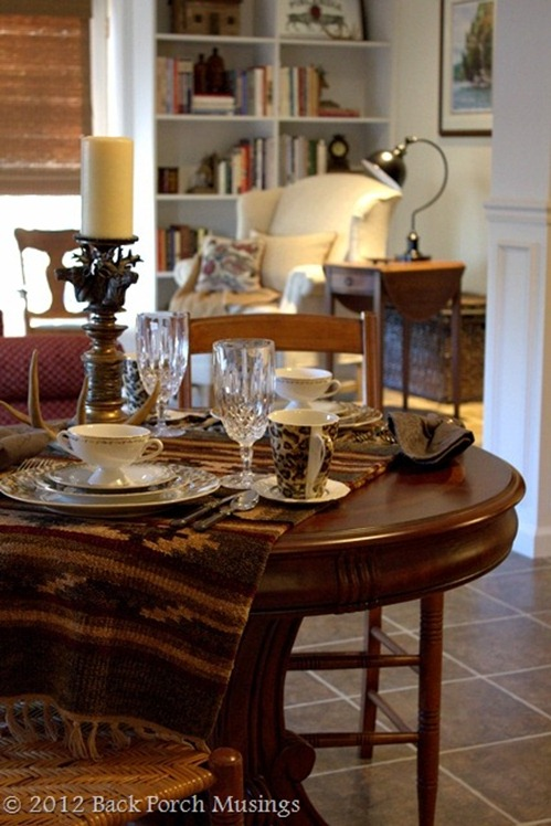 tablescape129