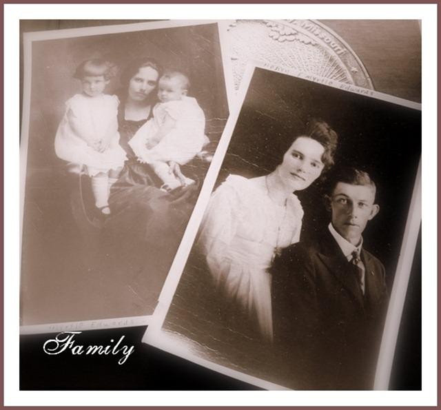FamilyA (1)AA
