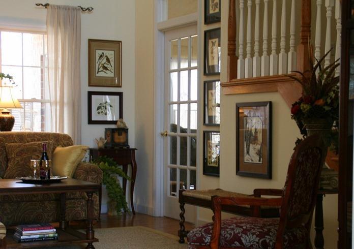 livingroom09d