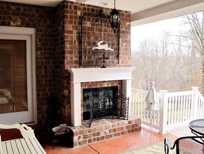 fireplacerevealABC