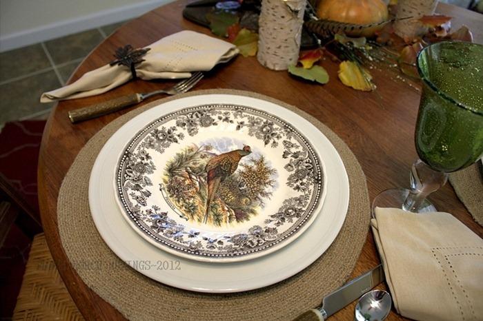 pheasant28