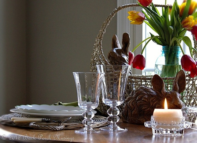 tablescape1210