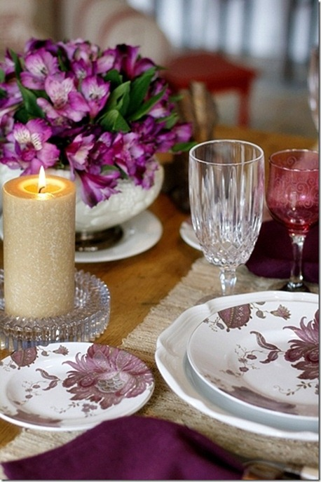 tablescape1212