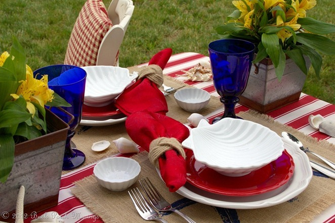 tablescape1215