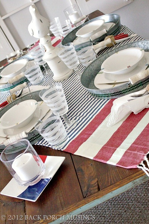 tablescape123