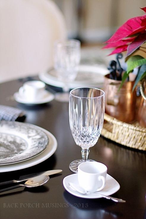 table1b1