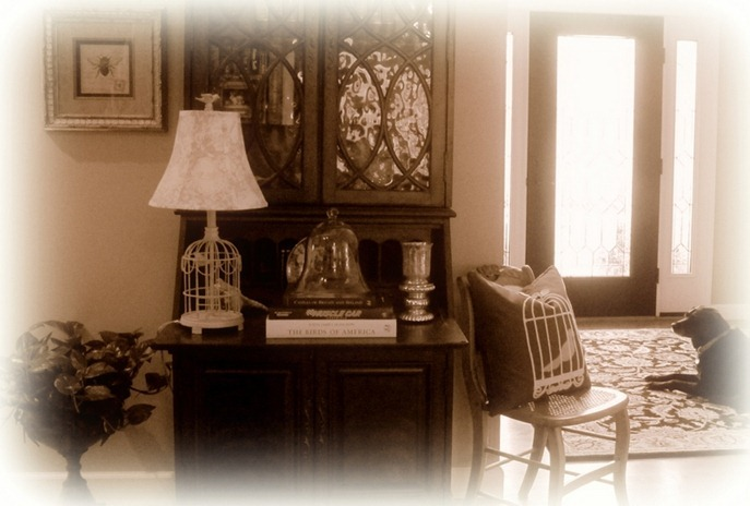 livingroom13c1