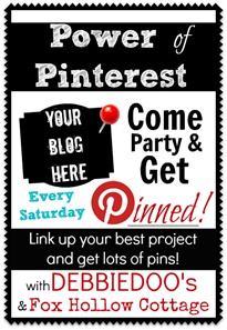 Power_of_Pinterest_in_white6