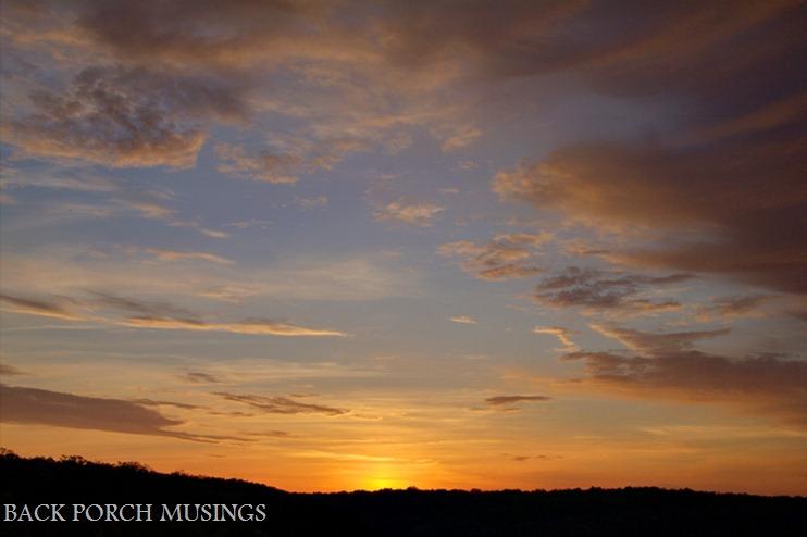 sunrise4-3-12