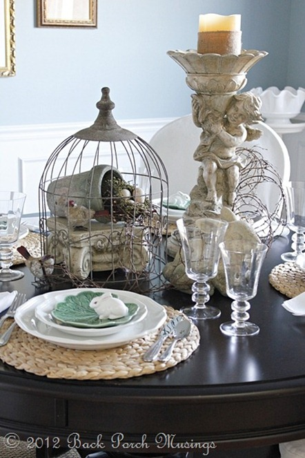 tablescape125