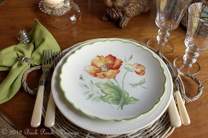 tablescape1211
