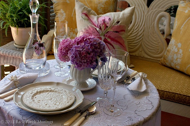 tablescape1216