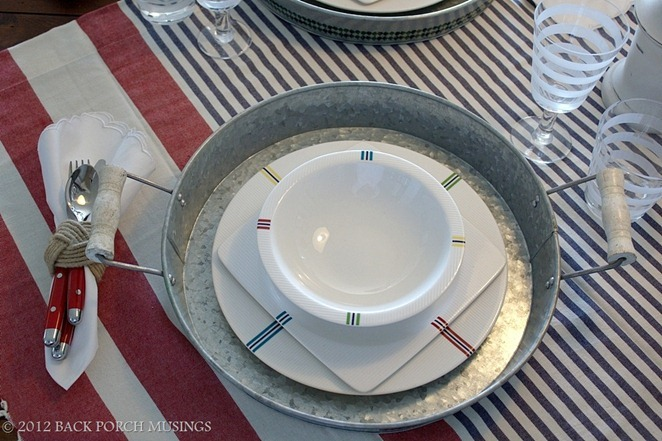 tablescape122
