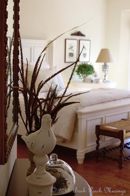 guestroom1ww