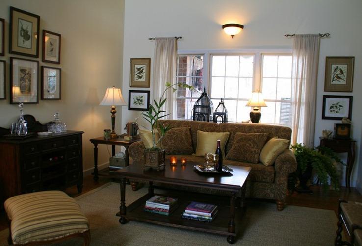 livingroom09c