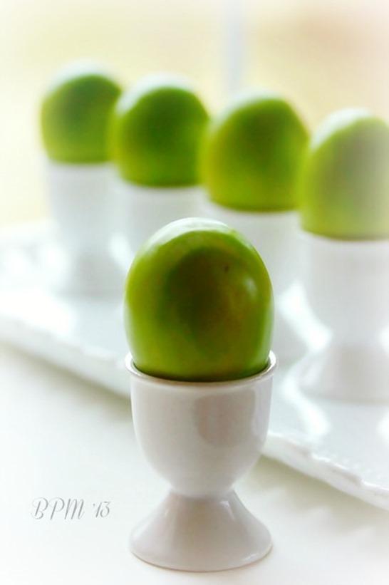 greeneggs18