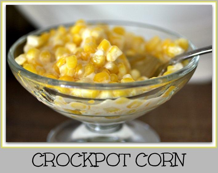 crockpotcorn7