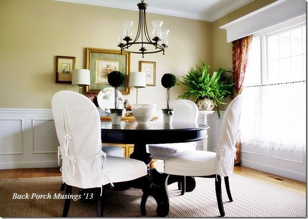 housetourdiningroom12345e